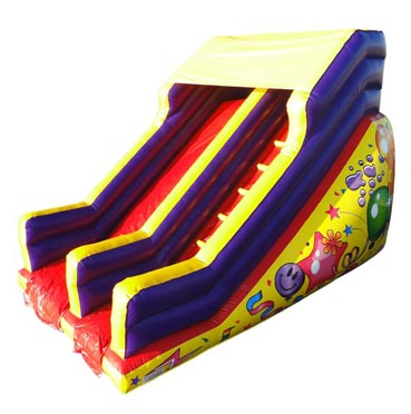 Super Slide Hire Fermoy